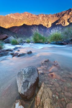 Take a day trip in Mendoza, Argentina to see the beautiful Andes Mountains.     http://www.vacationsmadeeasy.com/MendozaArgentina/