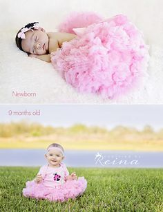Newborn & Baby photographer   Jennifer Reina Photography. Newnan, Georgia Photography studio. Contact me today for a complimentary consultation! http://www.jenniferreina.com/