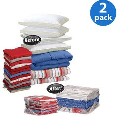 Space Saver Bags Walmart Ecofriendly Space Saver Vacuum Storage Cube Bag For Clothing And