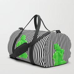 My inner Green Buddha | Namaste Pop Art Buddha Duffle Bag Duffle Bag Travel, Travel Bags, Duffle Bags, Physical Fitness, Brushed Nickel, Namaste, Drawstring Backpack, Pop Art, Gym Bag