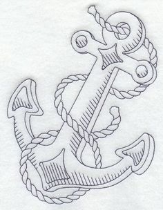 Machine Embroidery Designs at Embroidery Library! - Nautical and Sea Life (Redwork and Vintage) Wood Burning Stencils, Wood Burning Crafts, Wood Burning Patterns, Wood Burning Art, Machine Embroidery Designs, Embroidery Patterns, Hand Embroidery, Coloring Books, Coloring Pages