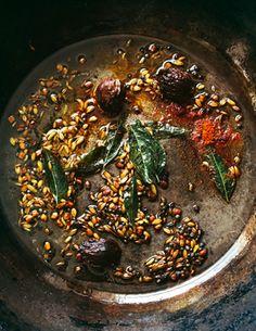 spices-028_v1_final