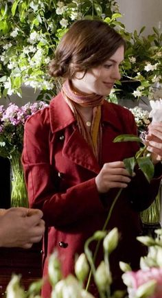 best Anne Hathaway images on Pinterest
