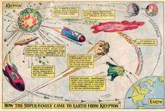 19 Best Comic Book Maps images   Comics, Graphic novels, Cartography