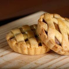 You must try this easy lamb recipe in a savory pies. A new way to turn humble ground lamb into a tasty appetizer that everyone will love! A lamb and pine nuts mini pie recipe that you can serve with a delicious bottle of red wine. Some people are a bit afraid of lamb. For them, its too gamey. The key to fixing this problem is to pair it with spices that will complement the flavor of the meat. You can marinate the ground lamb and beef with the spices overnight. This will develop a more…