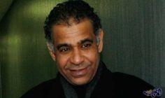 """البزاوي يجسد """"رئيس جمهورية الفن"""" على """"نغم إف إم"""" الإثنين: يحل الفنان محمود البزاوي، الإثنين، ضيفًا على الإعلامية أميرة نور، في البرنامج…"""