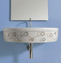 Cute and Fabulous Bathroom Fixtures https://freshouz.com/cute-and-fabulous-bathroom-fixtures/