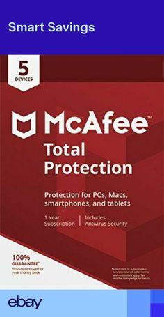 avg secure vpn activation code 2019