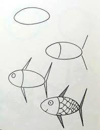 kolay resim çizme teknikleri ile ilgili görsel sonucu