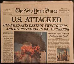 Breaking News Headlines - Bing Images