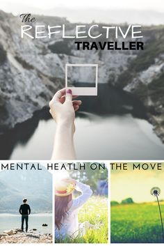 Travel is as much about learning and challenging yourself as it is about the excitement of discovering new places. Travel Around The World, Around The Worlds, Psychology 101, Minimal Living, Neuroscience, Travel And Leisure, Thought Provoking, Mindful, Mental Health