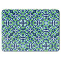 Uneekee Jellybell Placemats