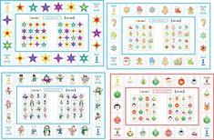 Neu eingestellt Halloween Puzzles, Preschool Activities, Bullet Journal, Holiday Decor, Montessori, Brain, Addition And Subtraction, Math Education, Multiplication Tables