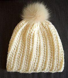 Patrons de crochet et tricot gratuits en français et en anglais par Mélissa  Thibault offert par 3a7660ea07b