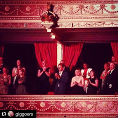 """#Repost @giggoers ・・・ Prince Harry at Gala concert with Tony Bennett & Lady Gaga @ Royal Albert Hall, London 08.06.2015 #princeharry #princeharryofwales #wellchild #charity #galaconcert #ladygaga #tonybennett #ladygagatonybennett #tonybennettladygaga #cheek2cheek #cheektocheek #littlemonsters #royalalberthall #rah #london #uk #giggoers © www.giggoers.tv"" Photo taken by @princeharrynews on Instagram, pinned via the InstaPin iOS App! http://www.instapinapp.com (06/09/2015)"
