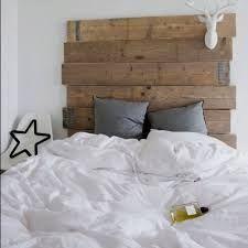 Testata letto legno tortora shabby chic Outlet mobili etnici ...