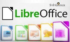 Los mejores trucos de LibreOffice