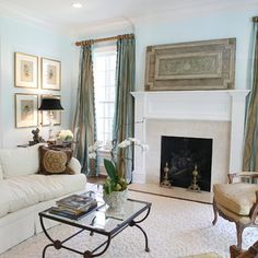 http://www.houzz.com/photos/1613096/Living-Rooms-traditional-living-room-raleigh