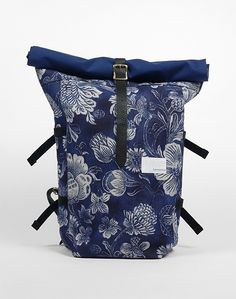 floral -- for more stylish accessories visit my board http://pinterest.com/davidos193/essentials-men-s-accessories/