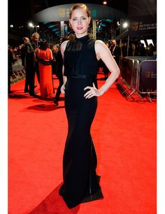 Outstanding Dresses from the Red Carpet 2014