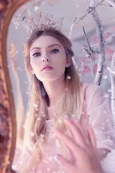 35 Super Ideas for fashion photography fantasy fairy tales