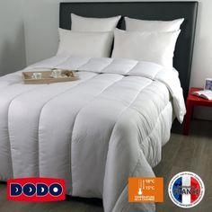 34.99 € ❤ #DODO COUNTRY #Couette chaude 400g 220x240cm Enveloppe 65% Polyester 35% Coton - Fabrication Française ➡ https://ad.zanox.com/ppc/?28290640C84663587&ulp=[[http://www.cdiscount.com/maison/linge-maison/dodo-country-couette-chaude-400g-220x240cm/f-11762120203-dodocountry22.html?refer=zanoxpb&cid=affil&cm_mmc=zanoxpb-_-userid]]