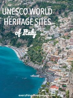 Map of unesco world heritage sites in italy click through to the map of unesco world heritage sites in italy click through to the next pages italy pinterest heritage site italy and sicily gumiabroncs Gallery