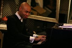 The jazz pianist's new album uses a traditional framework while demolishing the usual notions of conservatism. Time Continuum, Jazz Festival, Space Time, Ny Times, Album, York, American, News, Music