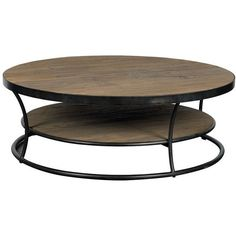 Fresco round coffee table from BHS simply stunning Design