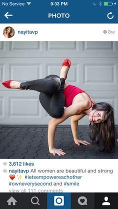 Pose Lizard Girl, Photoshoot, Exercise, Gym, Poses, Beautiful, Photo Shoot, Excercise, Figure Poses