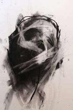 Antony Micallef, Head 4.