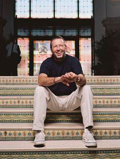 Eric Clapton | Eric Clapton - Eric Clapton
