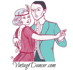 Learn about 1930s fashion history and how to dress in thirties style today. For women and men who want a quality Old Hollywood inspired 1930s costume or simple day wear like Bonnie and Clyde.