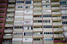 Mantanzas, Cuba