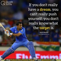 New Quotes Success Sports 57 Ideas New Quotes, Family Quotes, Words Quotes, Motivational Quotes, Inspirational Quotes, Dhoni Quotes, Ms Dhoni Wallpapers, Cricket Quotes, Smile Thoughts