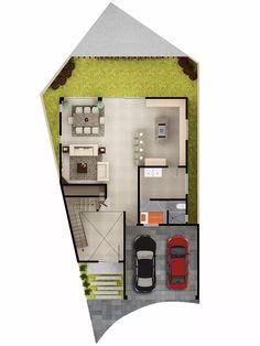 Casas en Venta en Colina Triste 31212 - Colinas Del Valle - Monterrey - Nuevo León - MetrosCubicos