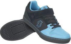 Scott FR 10 Clip Cycling Shoes