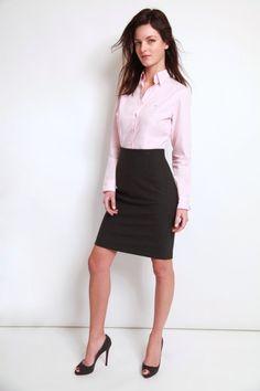 chemises sur mesure femme, chemise rose popeline chemise bas droit  chemise col classique femme  Chemise easy iron  chemise femme  chemise rose chemise sans gorge chemise sans poignet