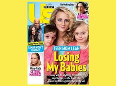Free 78 Week Subscription to Us Weekly Magazine  #FreeMagazines #Magazine #UsWeeklyMagazine