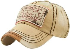 Classic Baseball Cap,Stony Brook University Adjustable Two Tone Cotton Twill Mesh Back Trucker Hats Black