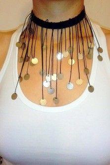 13401121_1184543781577533_48870673_n Jewelry, Design, Jewlery, Bijoux, Schmuck, Jewerly, Jewels, Jewelery, Fine Jewelry