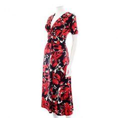 Robe - Happy D. by Damart à 14,99 € : Découvrez notre boutique en ligne : www.entre-copines.be | livraison gratuite dès 45 € d'achats ;)    L'expérience du neuf au prix de l'occassion ! N'hésitez pas à nous suivre. #Grandes Tailles #Happy D. by Damart #fashion #secondhand #clothes #recyclage #greenlifestyle # Bonnes Affaires #grandetaille #bigsize