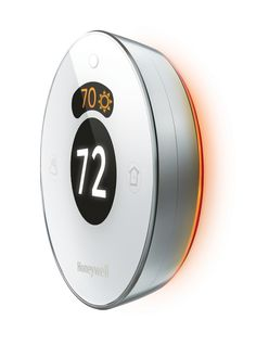 t86 thermostat - Google 검색
