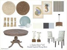 coastal bedrooms - - Yahoo Image Search Results