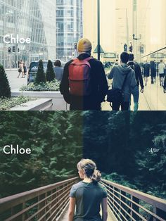 Chloe - Photoshop Action. Actions. $2.00