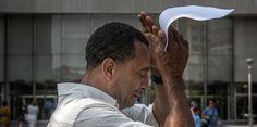 ETATS-UNIS. L'ADN innocente un homme après 26 ans de prison