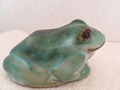 Andersen Design Frog