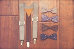 Bow tie onesie. Baby boy bow tie. Baby boy by LindseyLeeandCo