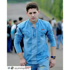 Cemal Faruk Urhan