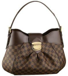 Nice bag!!